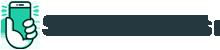 SMS Bankası Logo