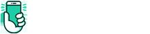 sms bankasi logo